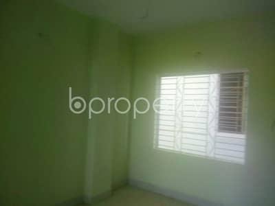 ভাড়ার জন্য BAYUT_ONLYএর ফ্ল্যাট - ৪ নং চাঁদগাও ওয়ার্ড, চিটাগাং - Make your residence in an 800 SQ FT rental property at Puratan Chandgaon