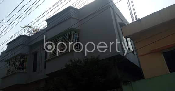 ভাড়ার জন্য BAYUT_ONLYএর অ্যাপার্টমেন্ট - ১১ নং দক্ষিণ কাট্টলি ওয়ার্ড, চিটাগাং - This suitable 1000 SQ FT residential apartment is waiting to get rented at 11 No. South Kattali Ward