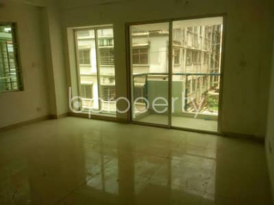 Check This Duplex Apartment Up For Rent At Uttara Near Baitul Falah Jame Masjid.
