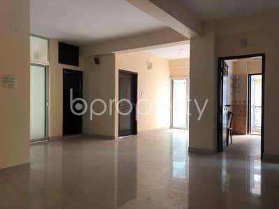 3 Bedroom Flat for Rent in Khulshi, Chattogram - Visit This Apartment For Rent In Khulshi Near Indian Visa Application Center