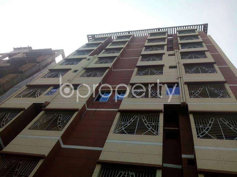 A Luxurious 1400 Sq Ft Residential Property Is Up For Rent Located At Nasirabad Properties R/a