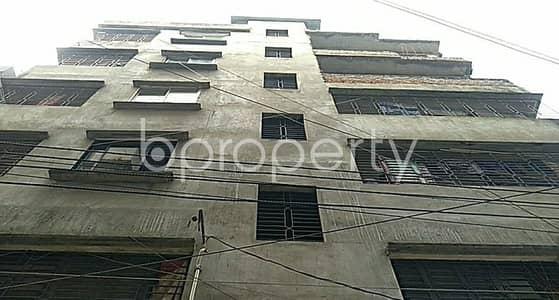 ভাড়ার জন্য BAYUT_ONLYএর অ্যাপার্টমেন্ট - খিলগাঁও, ঢাকা - A Well Developed 3 Bedroom Living Space Is Up For Rent In Bhuiya Para Road, Khilgaon.