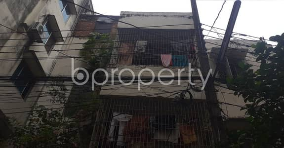 Office for Rent in Shyamoli, Dhaka - 1200 Sq Ft Commercial Office Is For Rent In Shyamoli, Road No 2