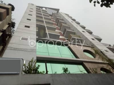 Office for Rent in Tejgaon, Dhaka - See This Office Space For Rent In Indira Road, Tejgaon