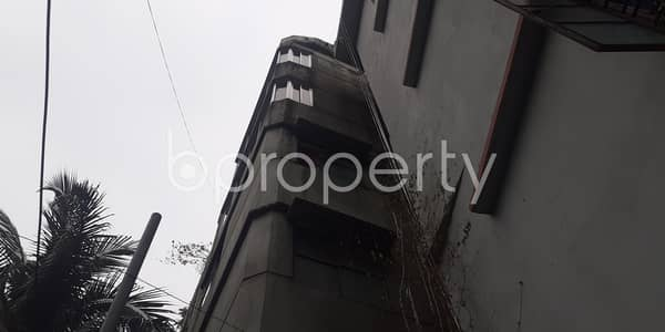 2 Bedroom Apartment for Rent in Ibrahimpur, Dhaka - 550 SQ FT residential home is set to get rented sited at Ibrahimpur