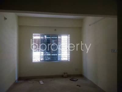 Convenient Living Space For Rent In Khulshi