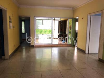 10 Bedroom Building for Sale in Uttara, Dhaka - A 9000 Square Feet Full Building Ready For Sale In Uttara-7.