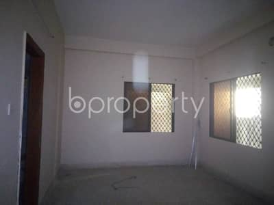 Check This Beautiful 1300 Sq Ft Residence Is Up For Rent At Sugandha R/a
