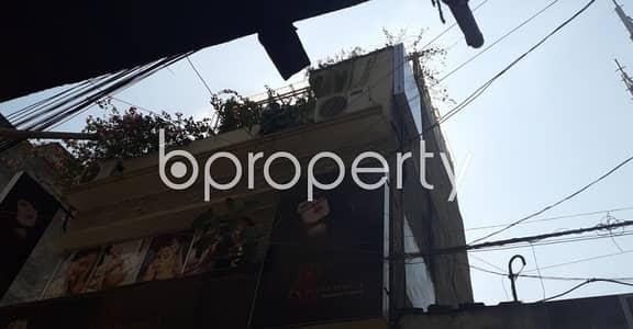 Shop for Rent in Hazaribag, Dhaka - 100 Sq Ft Shop Is Ready To Rent In Hazaribag.