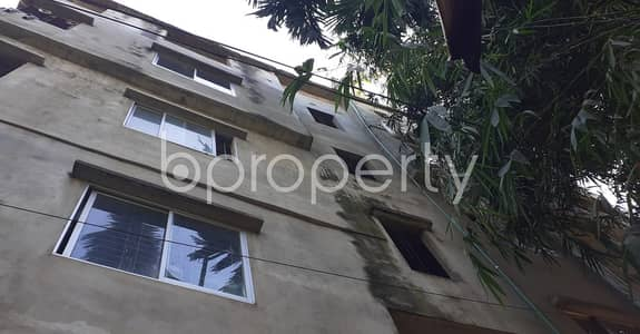 2 Bedroom Flat for Rent in Kazir Dewri, Chattogram - Kazir Dewri Offers You This Lovely Home Of 2 Bedroom Which Is Vacant Right Now For Rent
