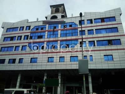 ভাড়ার জন্য এর দোকান - আম্বরখানা, সিলেট - 125 Sq Ft Shop Is Available For Rent In Airport Road, Ambarkhana
