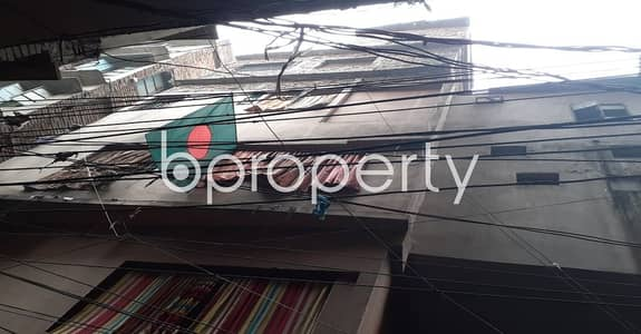 Shop for Rent in Motijheel, Dhaka - Available In Fakirapool 1st Lane, 50 Square Feet Shop Is For Rent.