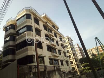 4 Bedroom Flat for Rent in Panchlaish, Chattogram - A very reasonable 2100 SQ FT residential home is up for rent located at Sugandha Residential Area