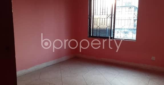 ভাড়ার জন্য BAYUT_ONLYএর ফ্ল্যাট - মিরপুর, ঢাকা - Visit This 800 Sq Ft Rentable Property To Make It Your New Home In Middle Monipur