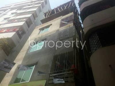 3 Bedroom Flat for Sale in Rampura, Dhaka - Enchanting Apartment For Sale In Rampura To Take You On A Trance
