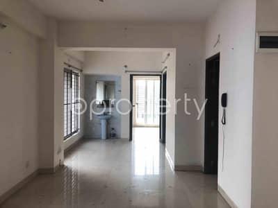 3 Bedroom Apartment for Sale in Kalabagan, Dhaka - Flat For Sale In Kalabagan Near London College Of Legal Studies (South)
