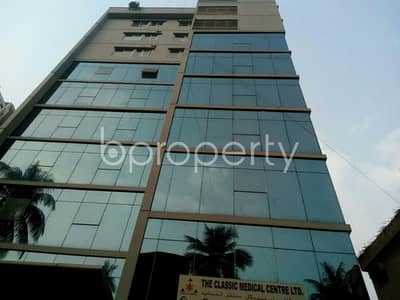 Apartment for Rent in Motijheel, Dhaka - A Commercial Space Is Available For Rent In Purana Paltan Nearby Purana Paltan Girls' College