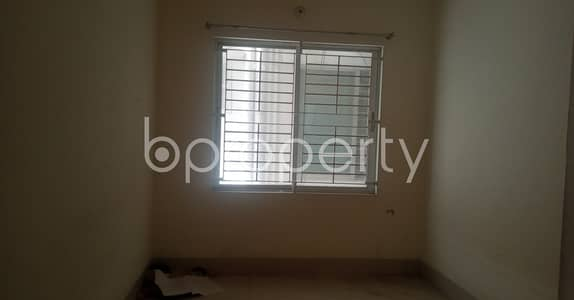 1000 SQ FT residential home is set to get rented sited at Kattali Ward
