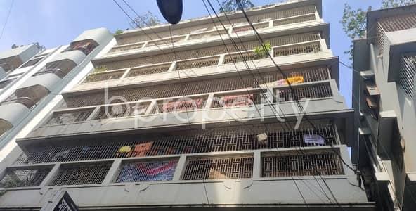 2 Bedroom Apartment for Rent in Kalabagan, Dhaka - Remarkable 2 Bedroom Living Space Is Up For Rent In Bashir Uddin Road, Kalabagan.