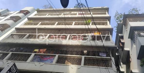 2 Bedroom Apartment for Rent in Kalabagan, Dhaka - We Bring You A Nice Residence Of 750 Sq Ft For Rent In Kalabagan Near Bashir Uddin Road Jame Mosjid