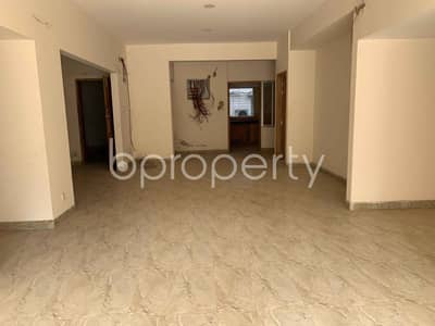 Built With Modern Amenities, Check This 2370 Sq. Ft Flat For Sale In The Location Of Uttara-6.