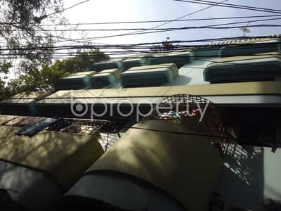 3 Bedroom Flat for Rent in Tejgaon, Dhaka - Eminent Apartment Of 1050 Sq Ft 3 Bedroom Is Vacant For Rent In Monipuripara.
