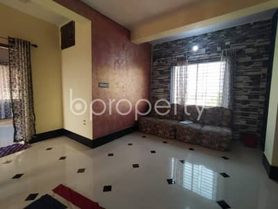 Floor for Rent in Keraniganj, Dhaka - This 1500 Sq Ft Office Is Now Vacant To Rent In Dhaka