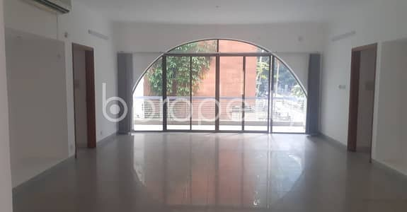 Office for Rent in Gulshan, Dhaka - Office Space For Rent In Road No 90, Gulshan 2
