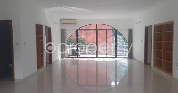 Office for Rent in Gulshan, Dhaka - 3000 Sq Ft Commercial Office For Rent In Gulshan 2 Near Embassy Of North Korea