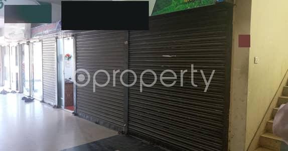 ভাড়ার জন্য এর দোকান - বন্দর বাজার, সিলেট - 150 Sq Ft Commercial Shop Space For Rent Near By Bandar Bazar In Sylhet