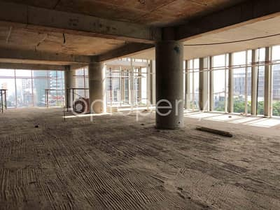 Floor for Sale in Tejgaon, Dhaka - This Commercial Space In Tejgaon Industrial Area, Is Up For Sale With An Area Of 10302 Sq. Ft