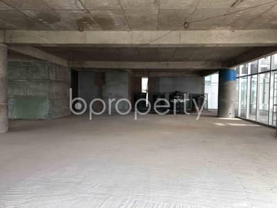 Floor for Sale in Tejgaon, Dhaka - Remarkable Commercial Space Of 10463 Sq Ft Is Available For Sale Near East Kunipara Jame Masjid In Tejgaon
