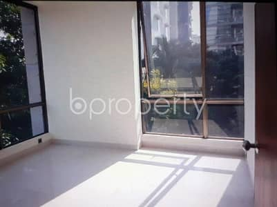 3 Bedroom Apartment for Rent in Gulshan, Dhaka - A very beautiful 2150 SQ FT home is now available for rent in Gulshan 1, Road No 130
