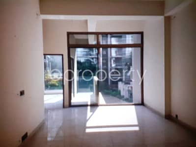 3 Bedroom Flat for Rent in Gulshan, Dhaka - A very beautiful 2150 SQ FT home is now available for rent in Road No 130, Gulshan 1
