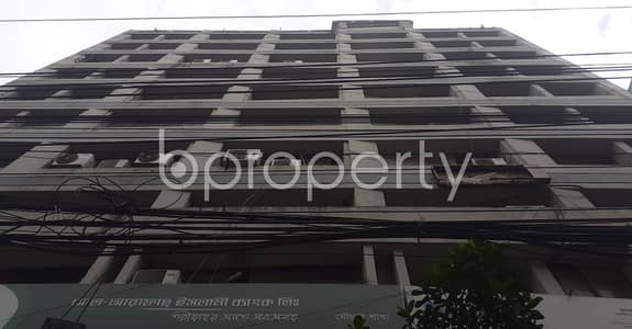 Shop for Rent in Malibagh, Dhaka - A 70 Square Feet Shop Is Up For Rent In Malibagh Very Near To Jamuna Bank Limited.