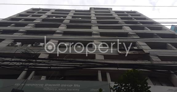 Shop for Rent in Malibagh, Dhaka - Vey Close To Jamuna Bank Limited In Malibagh , A 80 Square Feet Commercial Shop For Rent