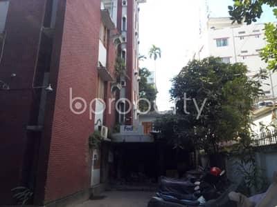 Apartment for Rent in 15 No. Bagmoniram Ward, Chattogram - At Bagmoniram, 345 Sq Ft Commercial Apartment To Rent Nearby Max Hospital