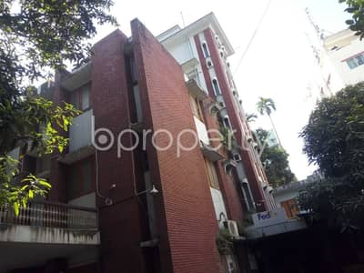 Apartment for Rent in 15 No. Bagmoniram Ward, Chattogram - At Mehidibag, 345 Sq Ft Commercial Apartment To Rent Nearby Max Hospital