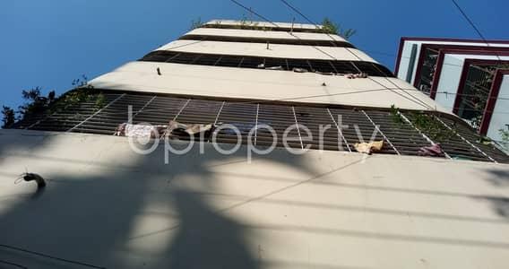 ভাড়ার জন্য BAYUT_ONLYএর ফ্ল্যাট - মিরপুর, ঢাকা - 600 Sq Ft Living Property With Reasonable Price Is For Rent In Pirerbag.