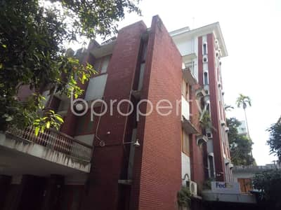 Apartment for Rent in 15 No. Bagmoniram Ward, Chattogram - For Rental Purpose In Mehidibag Road, Bagmoniram, This Commercial Space Is Situated.