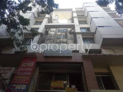 ভাড়ার জন্য এর অফিস - সেগুনবাগিচা, ঢাকা - Grab This Nice 114 Sq Ft Commercial Office For Rent In Segunbagicha Kacha Bazar, Shegunbagicha.