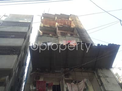 3 Bedroom Flat for Sale in Badda, Dhaka - 1010 Square Feet Residential Flat For Sale In Shadhinata Sharani, Badda .