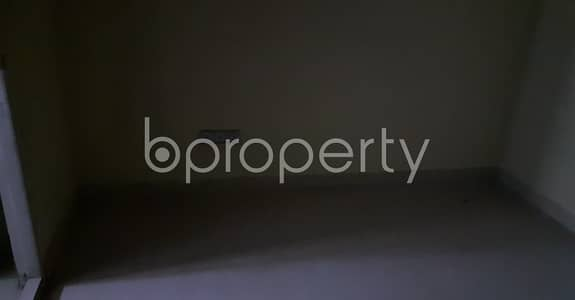 2 Bedroom Flat for Rent in Kotwali, Chattogram - A Comfy 850 Sq Ft Dwelling For A Small Family Is Here For Rent In Patharghata