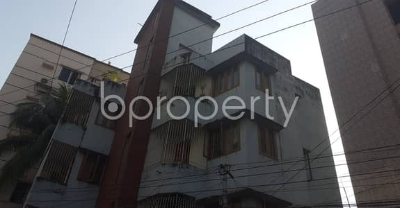 2 Bedroom Apartment for Rent in Khilgaon, Dhaka - Lovely 900 SQ FT home is available to Rent in Chowdhuripara