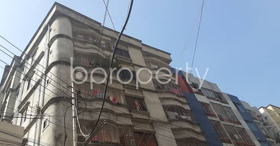 2 Bedroom Flat for Rent in Khilgaon, Dhaka - Worthy 700 SQ FT Nice home is ready to Rent at Chowdhuripara