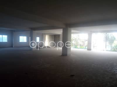 Floor for Rent in Tejgaon, Dhaka - 40000 Square Feet Commercial Floor For Rent In Tejgaon Industrial Area