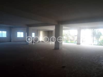 ভাড়ার জন্য এর ফ্লোর - তেজগাঁও, ঢাকা - 40000 Square Feet Commercial Floor For Rent In Tejgaon Industrial Area