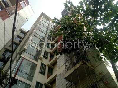 3 Bedroom Flat for Rent in Khulshi, Chattogram - Find 1200 SQ FT flat available to Rent in Khulshi near to Radiant School and College