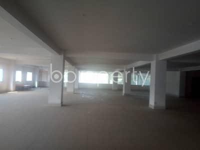 ভাড়ার জন্য এর ফ্লোর - তেজগাঁও, ঢাকা - Wonderful Commercial Space Of 40000 Sq Ft Is Available For Rent In Tejgaon Industrial Area