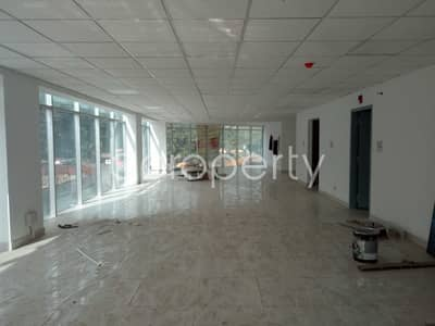 Floor for Rent in Tejgaon, Dhaka - Wonderful Commercial Space Of 14400 Sq Ft Is Available For Rent In Monipuripara